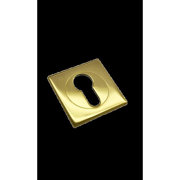 Накладки на ключевой цилиндр Morelli LUX-KH-S OTL