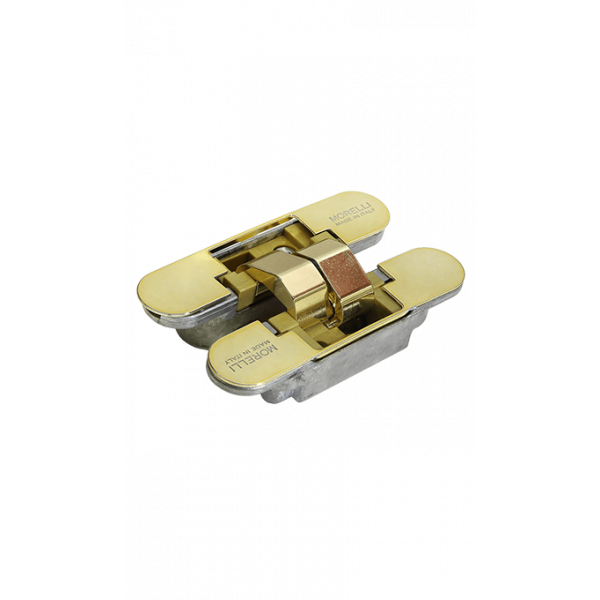 Скрытые петли с 3-D регулировкой HH-1 PG