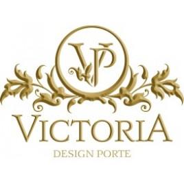 Victoria Porte